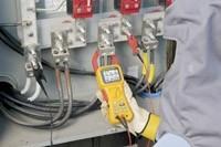 Комплексное абонентское обслуживание электрики в Красноярске